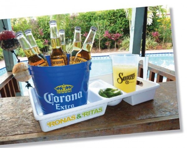 Rona and Ritas Tray2