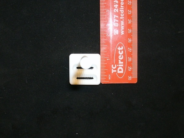 wafer dipper 1.25