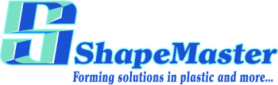 ShapeMaster Inc. Logo